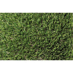 AstroLawn Nuevo Field Green 15 ft. Wide x Customer Length Artificial Grass Synthetic Lawn Turf