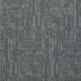 Shaw Graphix Canyon Shadow Loop Commercial 24 in. x 24 in. Glue Down Carpet Tile (12-tile / case)