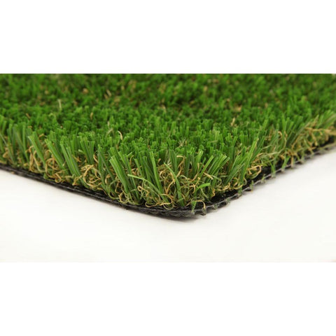 GREENLINE Pet/Sport 60 15 ft. Wide x Cut to Length Artificial Grass