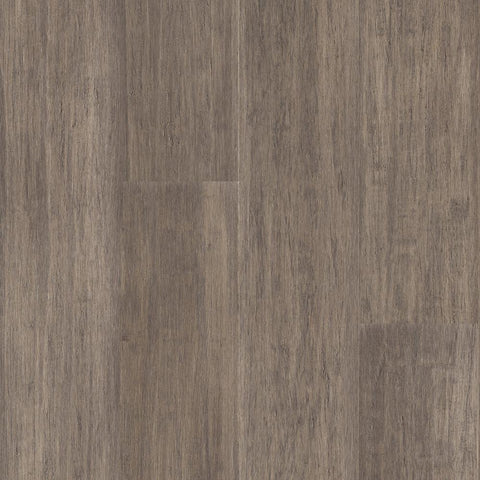 CALI BAMBOO Vintage Port 14mm T x 5.37 in. W x 72in Solid Wide T and G Bamboo Flooring (26.89 sq. ft/case)