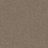 Simply Seamless Thrive Appealing Gray 24 in. x 24 in. Residential Peel and Stick Carpet Tile 10 (Tiles/Case)