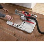 Skil 7.0 Amp 4-3/8 in. Corded Flooring Saw