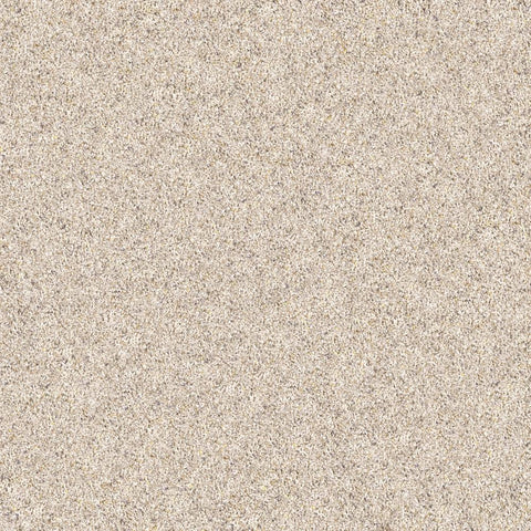 Vintage Elements Beseech Tan Residential 24 in. x 24 in. Peel and Stick Carpet Tile (10 Tiles/Case)