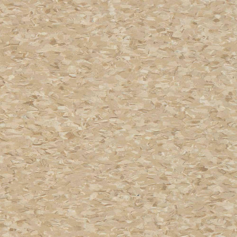 Armstrong Civic Square VCT 12 in. x 12 in. Oyster White Commercial Vinyl Tile (45 sq. ft. / case)