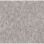 Armstrong Imperial Texture VCT 12 in. x 12 in. Purple Brown Standard Excelon Commercial Vinyl Tile (45 sq. ft. / case)