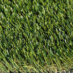 StarPro Greens St. Augustine Ultra 15 ft. Wide x Cut to Length Artificial Grass