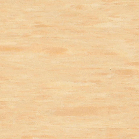 Armstrong Premium Excelon Raffia 12 in. x 24 in. Cocoa Commercial Vinyl Tile Flooring (44 sq. ft. / case)