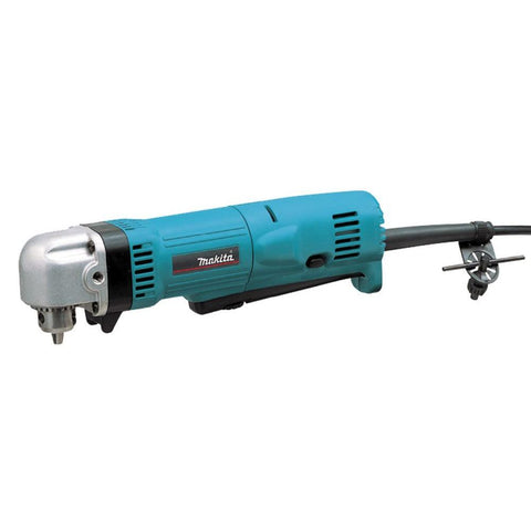 4 Amp 3/8 in. Reversible Angle Drill