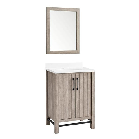 Wyndham Collection Deborah 72-in White Double Sink Bathroom Vanity with White Carrara Natural Marble Top