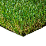 TrafficMASTER Landscape 6 ft. x 7.5 ft. Artificial Grass Carpet