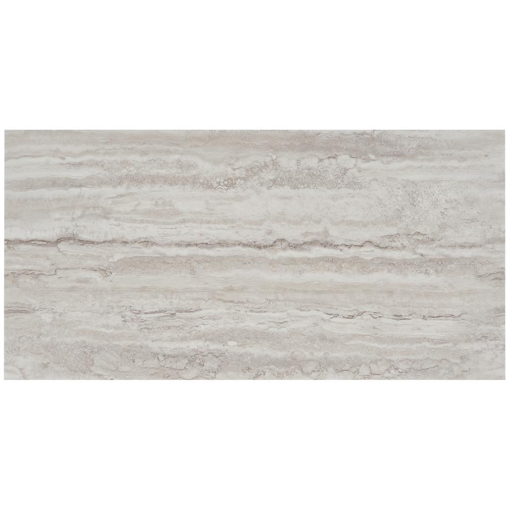 Ivy Hill Tile Duren 28mil Riverstone Camel 18 In X 36 In Glue Down L In Stock Hardwarestore Delivery