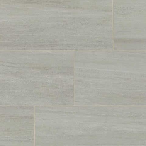 Home Decorators Collection Nova Falls Gray 12 In X 24 In Porcelain F In Stock Hardwarestore Delivery