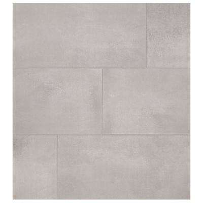Marazzi      Modern Renewal 12 in. x 24 in. Iron Glazed Porcelain Floor and Wall Tile (15.6 sq. ft. / case)