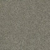 Floorigami Midnight Snack Cookies and Cream Texture 24 in. x 24 in. Carpet Tile (8 Tiles/Case)