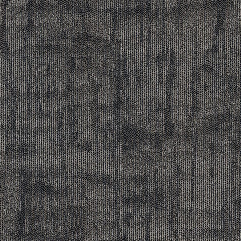 Shaw Oneida Metal Loop Pattern Commercial 24 in. x 24 in. Glue Down Carpet Tile (20 Tiles/Case)