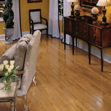Bruce Plano Marsh Oak 3/4 in. Thick x 2-1/4 in. Wide x Varying Length Solid Hardwood Flooring (20 sq. ft. / case)