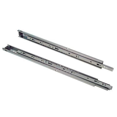 16 in. Accuride Full Extention Ball Bearing Drawer Slide