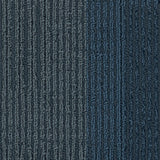 Engineered Floors Jett Ties Loop 24 in. x 24 in. Carpet Tile (18 Tiles/Case)