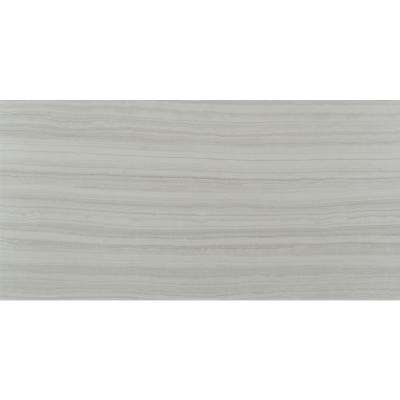 MSI      Trinity Ivory 12 in. x 24 in. Matte Porcelain Floor and Wall Tile (14 sq. ft. / case)