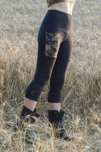 Load image into Gallery viewer, Kali short legging