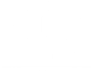 All4Kitchen-NL