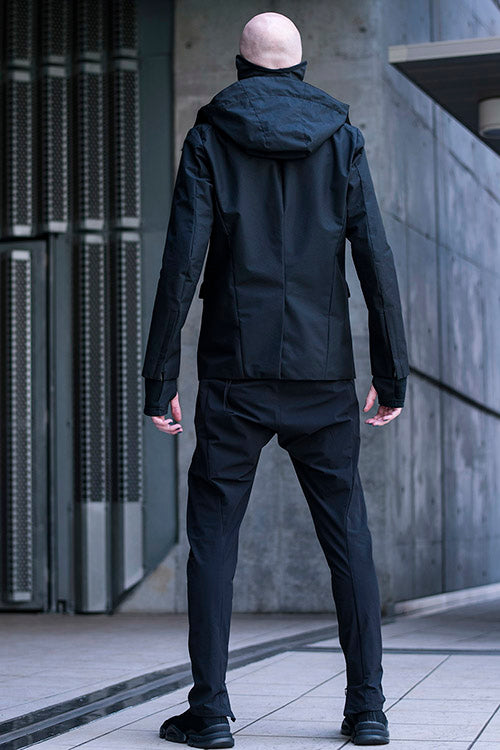UTILITY SURVIVAL PANTS