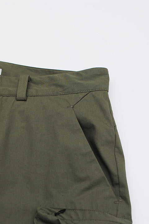 URBANE FLIGHT PANTS