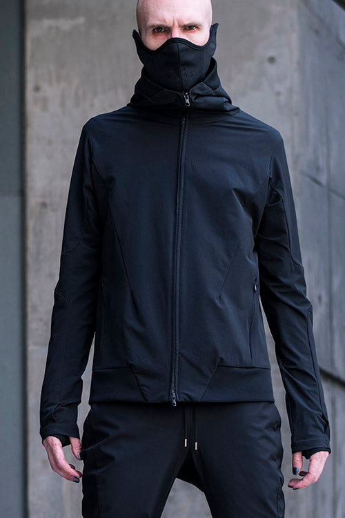 VELOCITY TRAINING PARKA