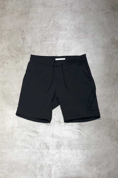 SURVIVAL SHORT PANTS