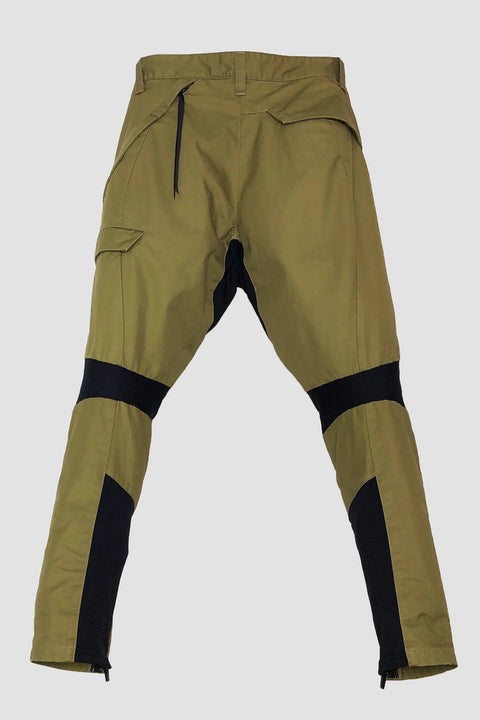 10TH ANNIVERSARY SURVIVAL PANTS