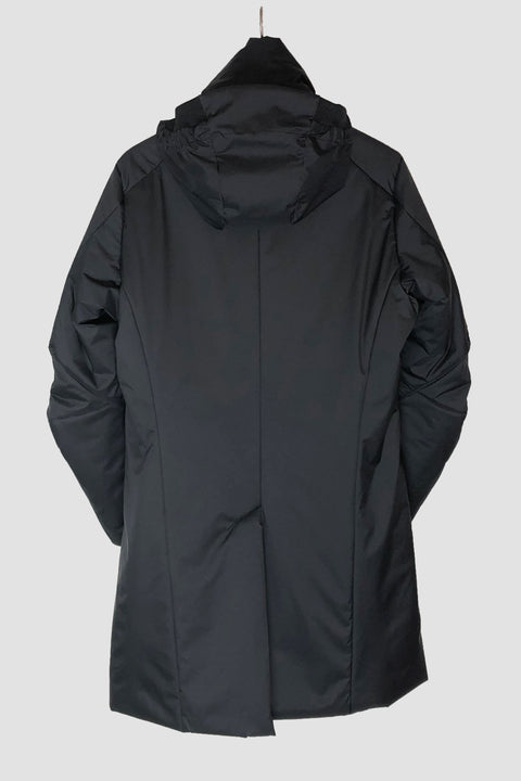 10TH ANNIVERSARY CLEARED FIELD COAT