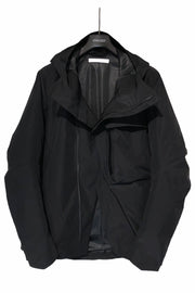 ARTICULATED URBANE MOUNTAIN JKT