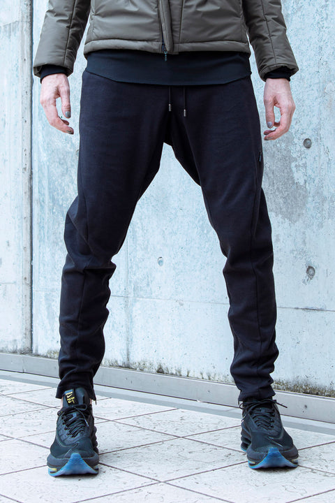 SURVIVAL TRACK PANTS