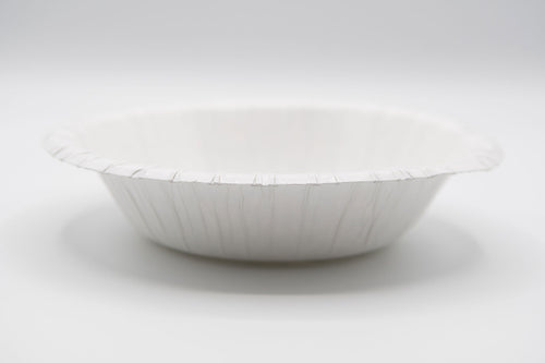 Heavy Weight Paper Bowl (12oz) - 500 units