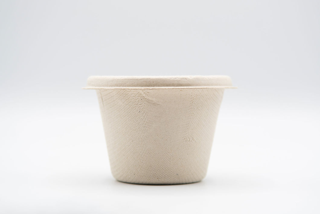 Portion Cup (4oz) - 6000 units
