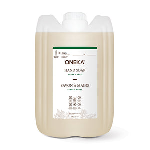 Hand Soap Bulk (5 gallon)