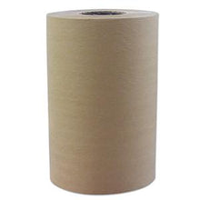 "Load image into Gallery viewer, Paper Towels (7.8"") - 12 rolls"