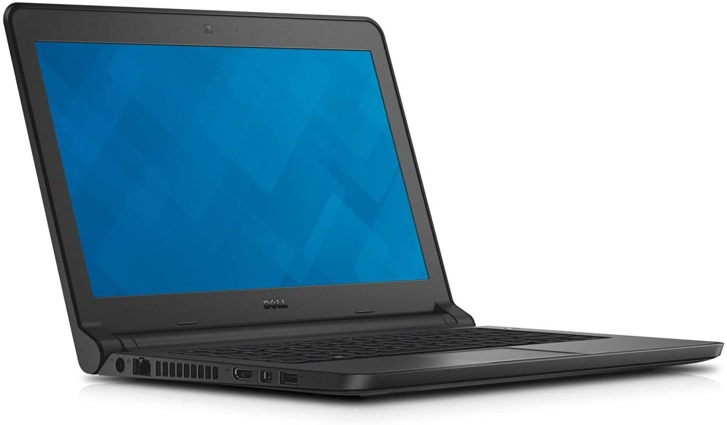 Portable usagé Dell Latitude 3340 13.3'' I5-4200/4/500/W10P