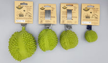 Load image into Gallery viewer, Dog Toys. Duran Fruit. Made With Eco Friendly Pure Natural Food Grade Rubber