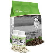 Click to Order Dog Nutrition Systems