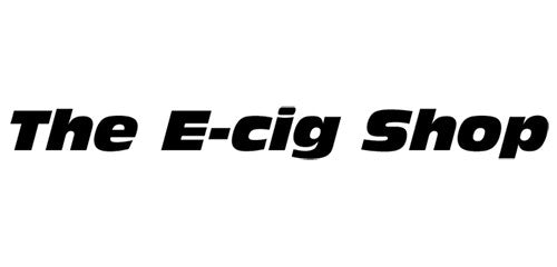 The E-cig Shop