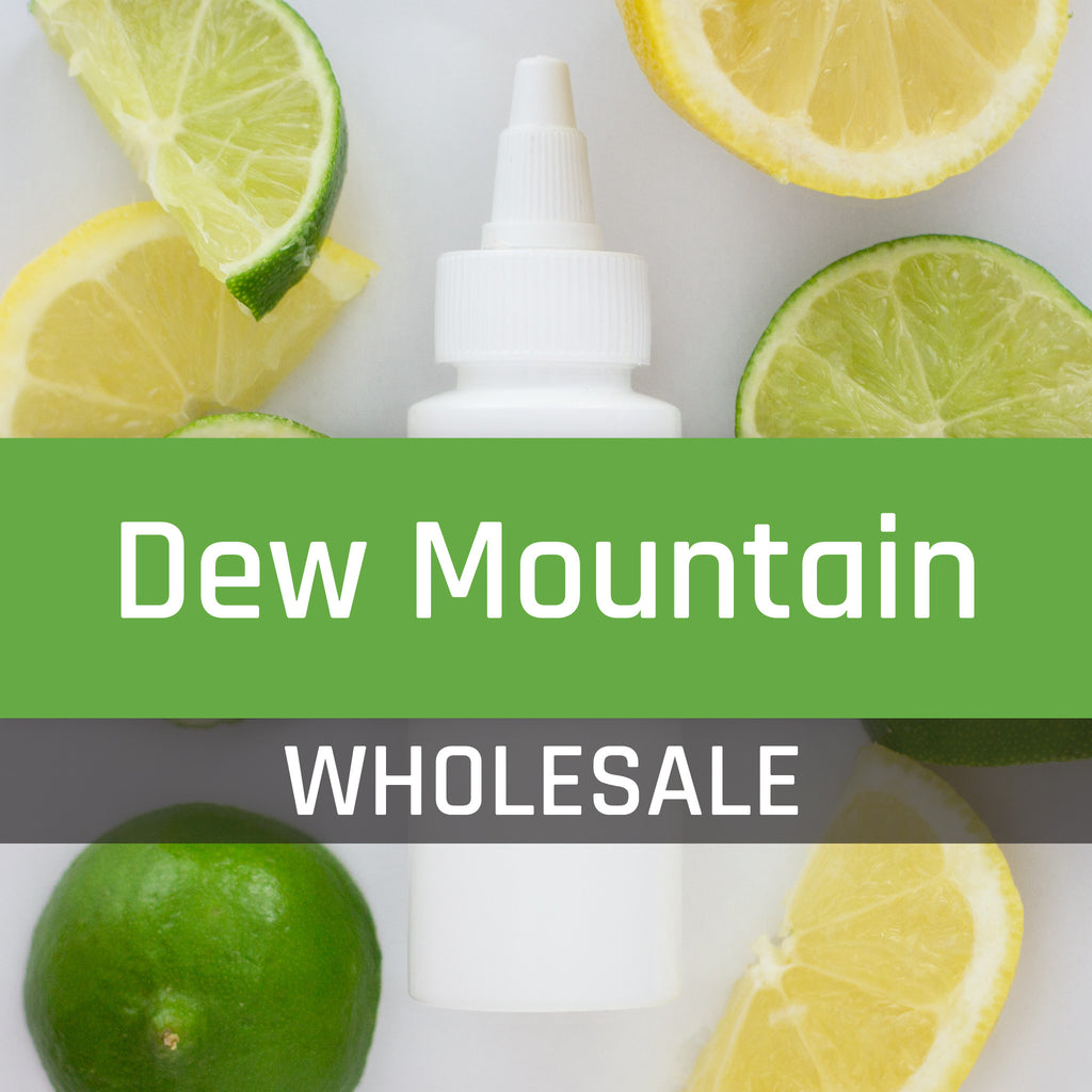 Dew Mountain Flavor Extract