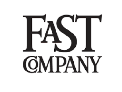 Food Huggers featured on Fast Company