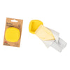Butter Hugger-Silicone Food Saver-Food Huggers