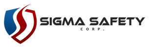 Sigma Safety Corp.