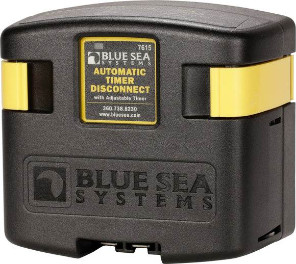 Blue Sea BatteryLink Housing