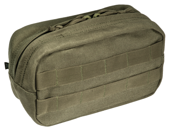 Base Utility pouch large 8x4