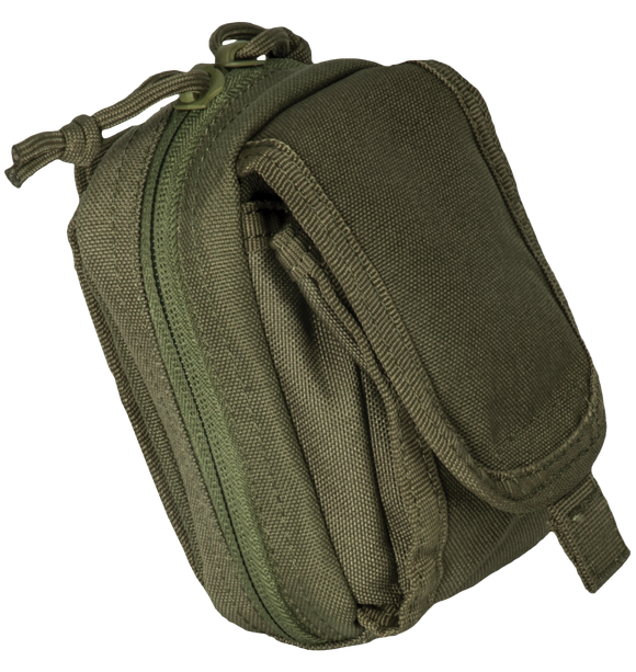 Base Utility pouch 3x5 (small)