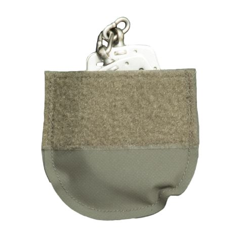 Paraflex Handcuff Single Pouch