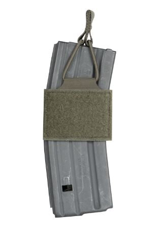 Paraflex M16 Mag Pouch, Single